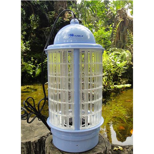 Đèn diệt côn trùng Junica Nion GD-1388