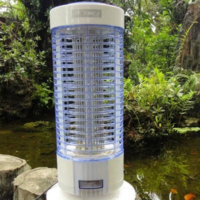 Vuabatmuoi chúng tôi cung cấp đèn diệt côn trùng an toàn số 1 toàn quốc