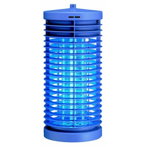 Sử dụng đèn bắt muỗi côn trùng Nion như thế nào?