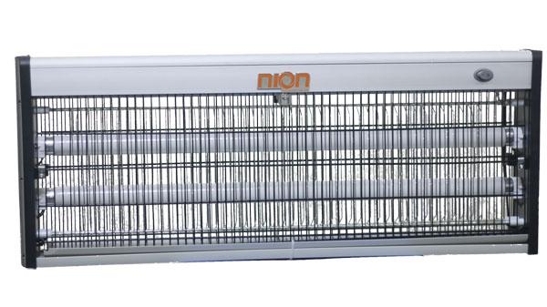 Đèn bắt muỗi Nion CN40